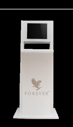 borne-forever-new1